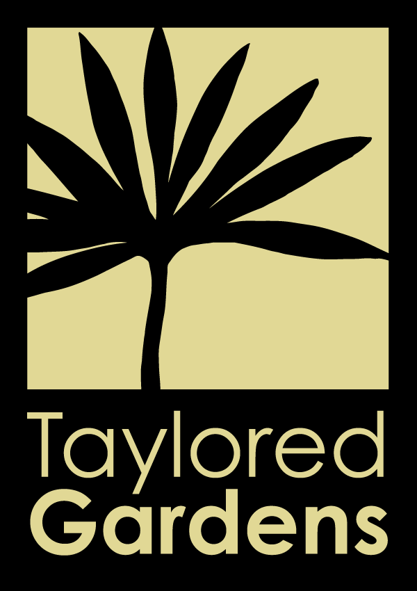 Taylored Gardens