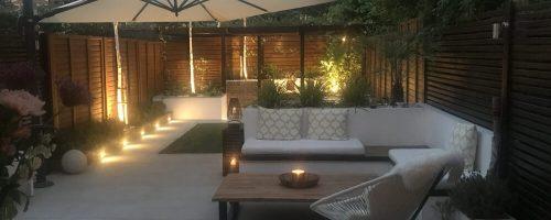 taylored-gardens2