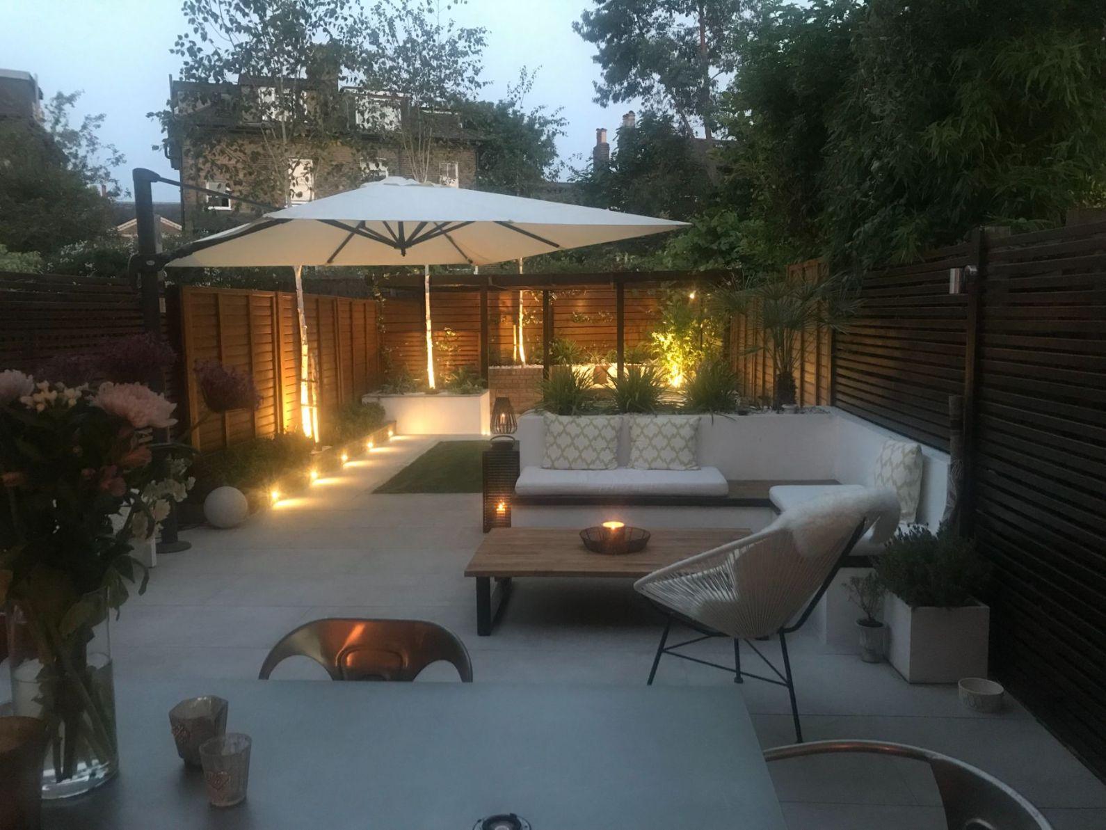 garden-design-twickenham (10)