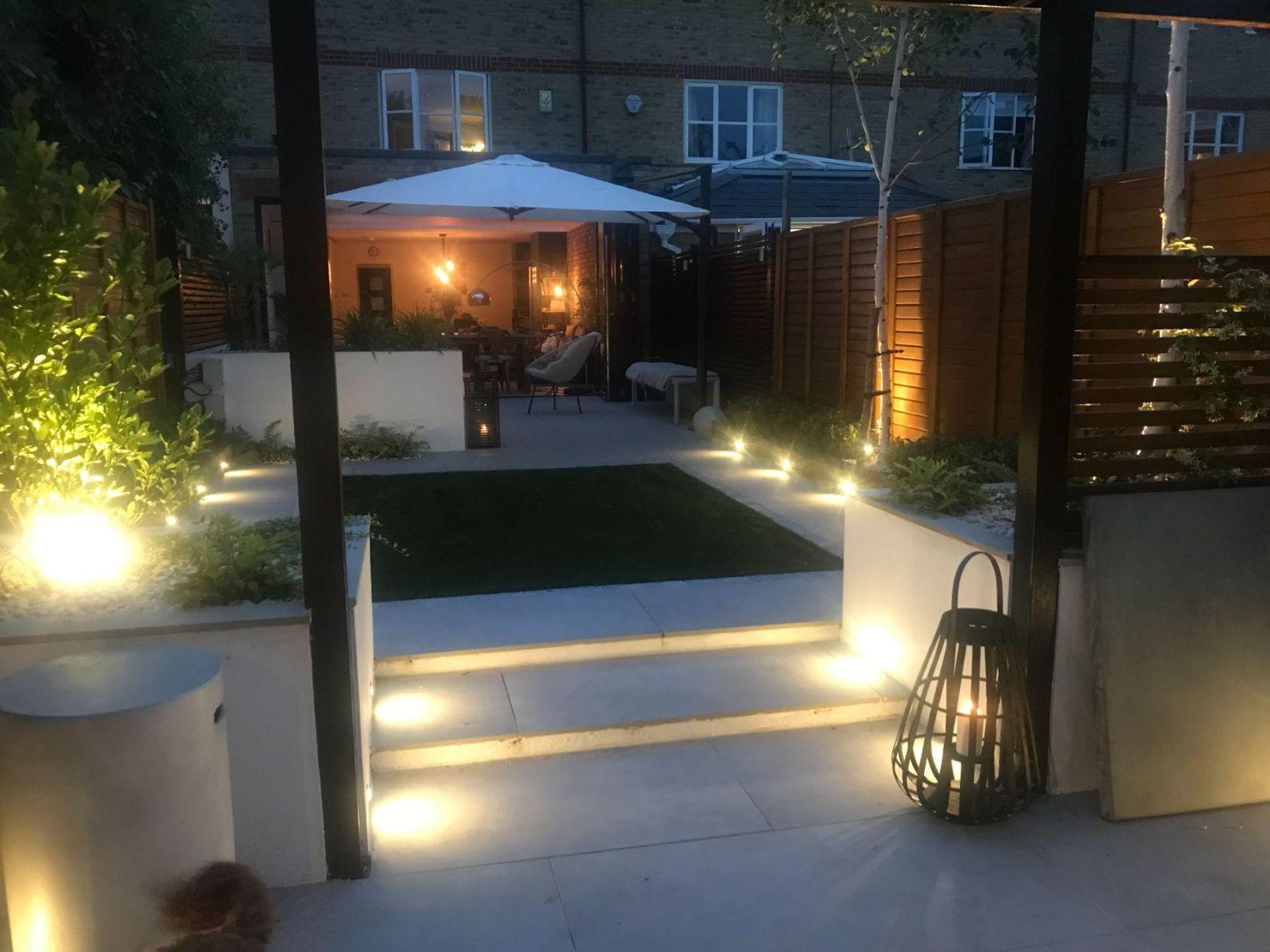 garden-design-twickenham (11)