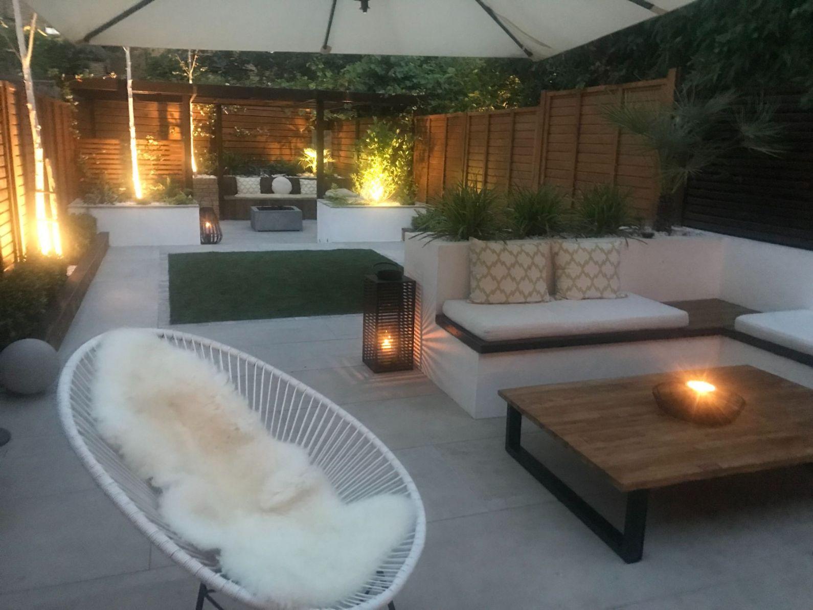 garden-design-twickenham (12)