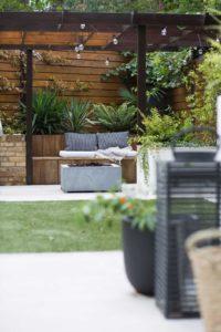 garden-design-twickenham (17)