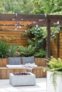 garden-design-twickenham (2)