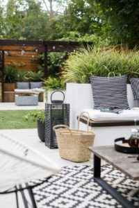 garden-design-twickenham (21)