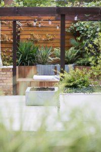 garden-design-twickenham (23)