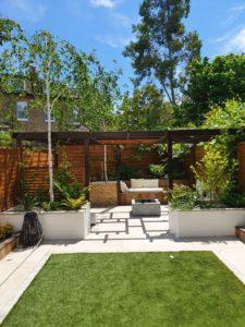 garden-design-twickenham (3)
