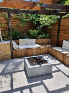 garden-design-twickenham (4)