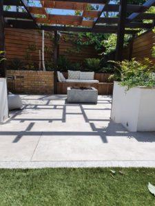 garden-design-twickenham (5)