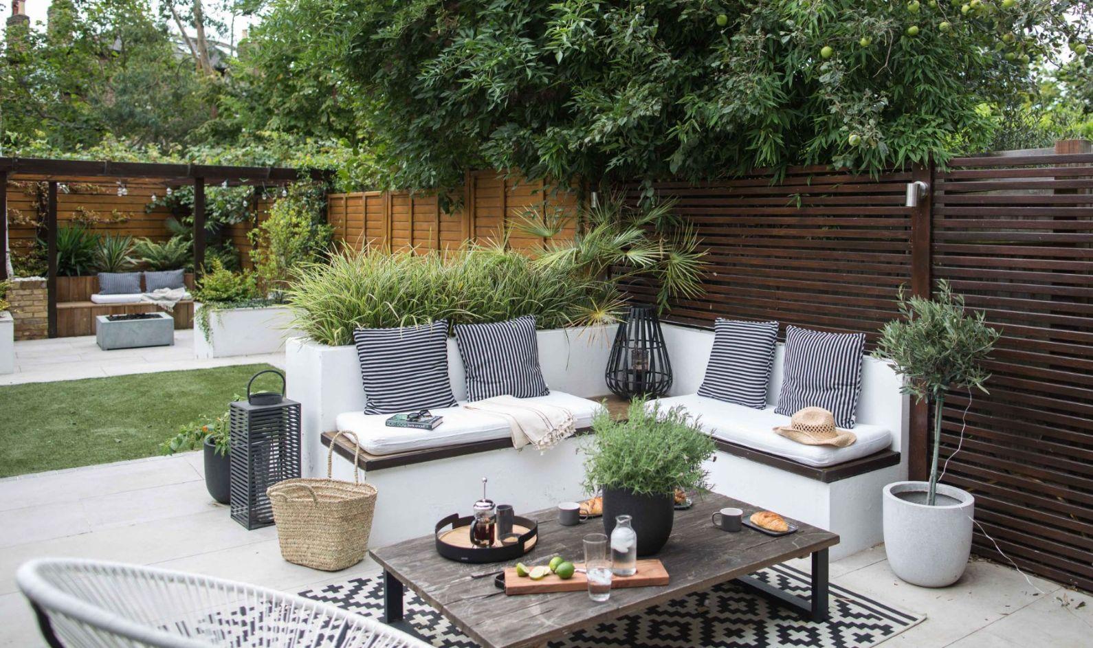 garden-design-twickenham (6)